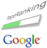 page ranking