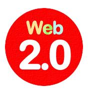 social media web 2.0
