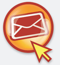 email marketing and publicity